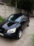 Hyundai Getz, 2004 год, 200 000 руб.