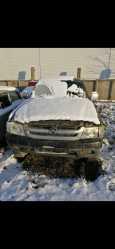 Great Wall Deer, 2007 год, 110 000 руб.