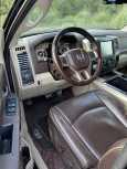 Dodge Ram, 2015 год, 2 950 000 руб.