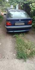 BMW 3-Series, 1997 год, 150 000 руб.