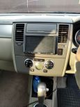 Nissan Tiida, 2004 год, 222 000 руб.