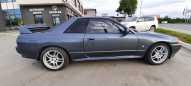 Nissan Skyline GT-R, 1991 год, 1 350 000 руб.