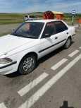Toyota Corona, 1988 год, 100 000 руб.