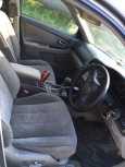 Toyota Cresta, 1998 год, 210 000 руб.