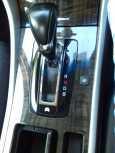 Honda Accord, 2013 год, 1 120 000 руб.