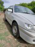 Toyota Corona Premio, 1998 год, 180 000 руб.