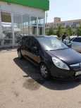 Opel Corsa, 2008 год, 265 000 руб.