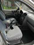 Hyundai Santa Fe Classic, 2004 год, 430 000 руб.