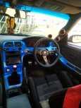 Nissan Skyline, 1995 год, 410 000 руб.