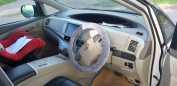 Toyota Estima, 2008 год, 415 000 руб.