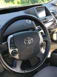 Toyota Prius, 2008 год, 579 000 руб.
