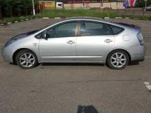 Щёлково Prius 2008