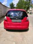 Honda Jazz, 2009 год, 378 000 руб.