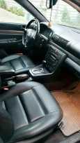 Audi A4, 2000 год, 250 000 руб.