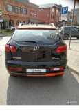 Luxgen 7 SUV, 2014 год, 525 000 руб.