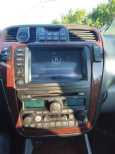 Acura MDX, 2003 год, 399 000 руб.
