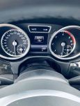 Mercedes-Benz GL-Class, 2015 год, 3 750 000 руб.