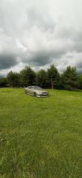 Toyota Chaser, 1992 год, 245 000 руб.