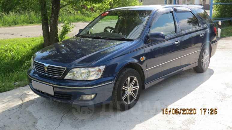 Toyota Vista Ardeo, 2001 год, 360 000 руб.