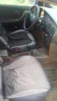 Nissan Primera, 1992 год, 37 000 руб.
