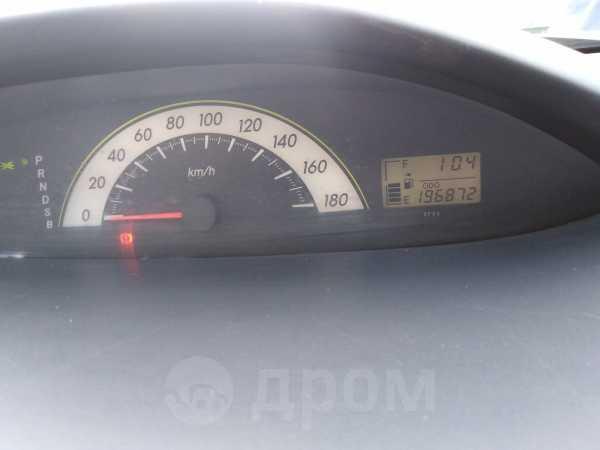 Toyota Belta, 2005 год, 330 000 руб.