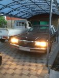 Ford Crown Victoria, 1989 год, 500 000 руб.