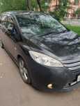 Nissan Lafesta, 2011 год, 530 000 руб.