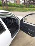 Toyota Corolla, 1999 год, 130 000 руб.