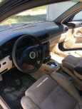 Volkswagen Passat, 1999 год, 170 000 руб.
