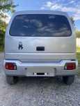 Suzuki Wagon R Wide, 1998 год, 98 000 руб.
