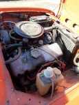 Москвич 412, 1984 год, 48 000 руб.