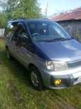 Toyota Town Ace Noah, 1998 год, 305 000 руб.