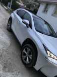 Lexus NX300h, 2014 год, 1 999 990 руб.