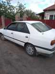 Lancia Dedra, 1990 год, 100 000 руб.