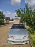 Nissan Pulsar, 1999 год, 75 000 руб.
