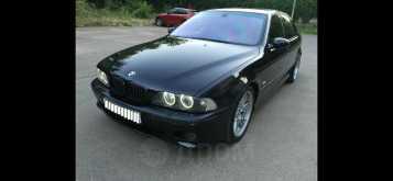Краснодар M5 2002