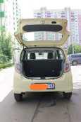 Subaru Pleo Plus, 2014 год, 380 000 руб.