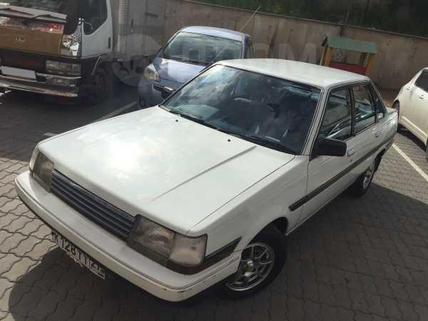 Toyota Corona, 1984 год, 85 000 руб.