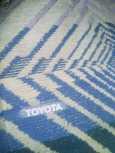 Toyota Raum, 1998 год, 245 000 руб.