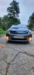 Toyota Wish, 2003 год, 495 000 руб.