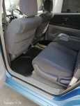 Toyota Nadia, 2000 год, 485 000 руб.