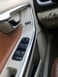 Volvo S60, 2012 год, 790 000 руб.