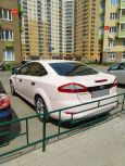 Ford Mondeo, 2008 год, 335 000 руб.