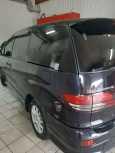 Toyota Estima, 2002 год, 330 000 руб.
