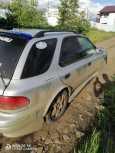 Subaru Impreza, 1994 год, 160 000 руб.