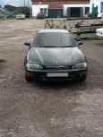Toyota Corona Exiv, 1998 год, 170 000 руб.
