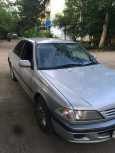 Toyota Carina, 1998 год, 145 000 руб.