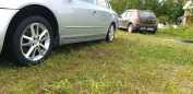Nissan Altima, 2001 год, 240 000 руб.