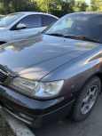 Toyota Corona Premio, 1997 год, 225 000 руб.