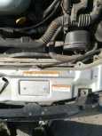 Opel Vita, 1997 год, 180 000 руб.